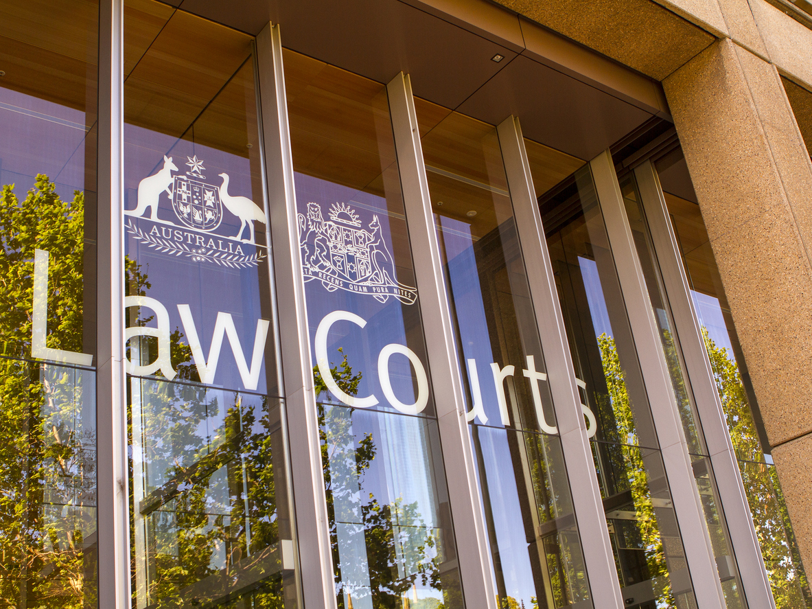 Disputes and Litigation in Sydney